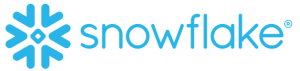 SNO Snowflake Logo blue UPDATED 300x71 - The Product Manager's Guide to Building Data Apps on a Cloud Data Platform
