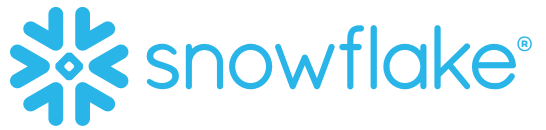 SNO Snowflake Logo blue UPDATED - 7 Best Practices For Building Data Applications on Snowflake