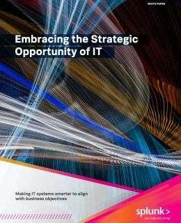Screenshot 2020 10 16 Embracing the Strategic Opportunity of IT embracing the strategic opportunity of it pdf 260x320 - Embracing the Strategic Opportunity of IT