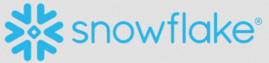 Screenshot 2020 10 19 SNO Snowflake Logo blue UPDATED png PNG Image 546 × 130 pixels 300x71 - Seis Motivos Convincentes Para Modernizar Su Datawarehouse