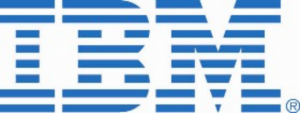 Screenshot 2020 10 20 IBM logo Blue CMYK jpg JPEG Image 280 × 105 pixels 300x113 - Netezza Performance Server Migration Guide - Meet the better, faster, stronger Netezza from IBM
