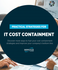 Screenshot 2020 10 20 it cost containment syndication cover png PNG Image 1200 × 1555 pixels Scaled 41 190x230 - Practical Strategies for IT Cost Containment