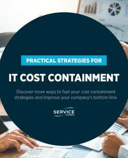 Screenshot 2020 10 20 it cost containment syndication cover png PNG Image 1200 × 1555 pixels Scaled 41 260x320 - Practical Strategies for IT Cost Containment
