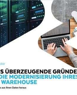 Screenshot 2020 10 21 sechs u berzeugende gruu nde fu r die modernisierung ihres data warehouse pdf 260x320 - Sechs Überzeugende Gruünde Für Die Modernisierung Ihres Data Warehouse