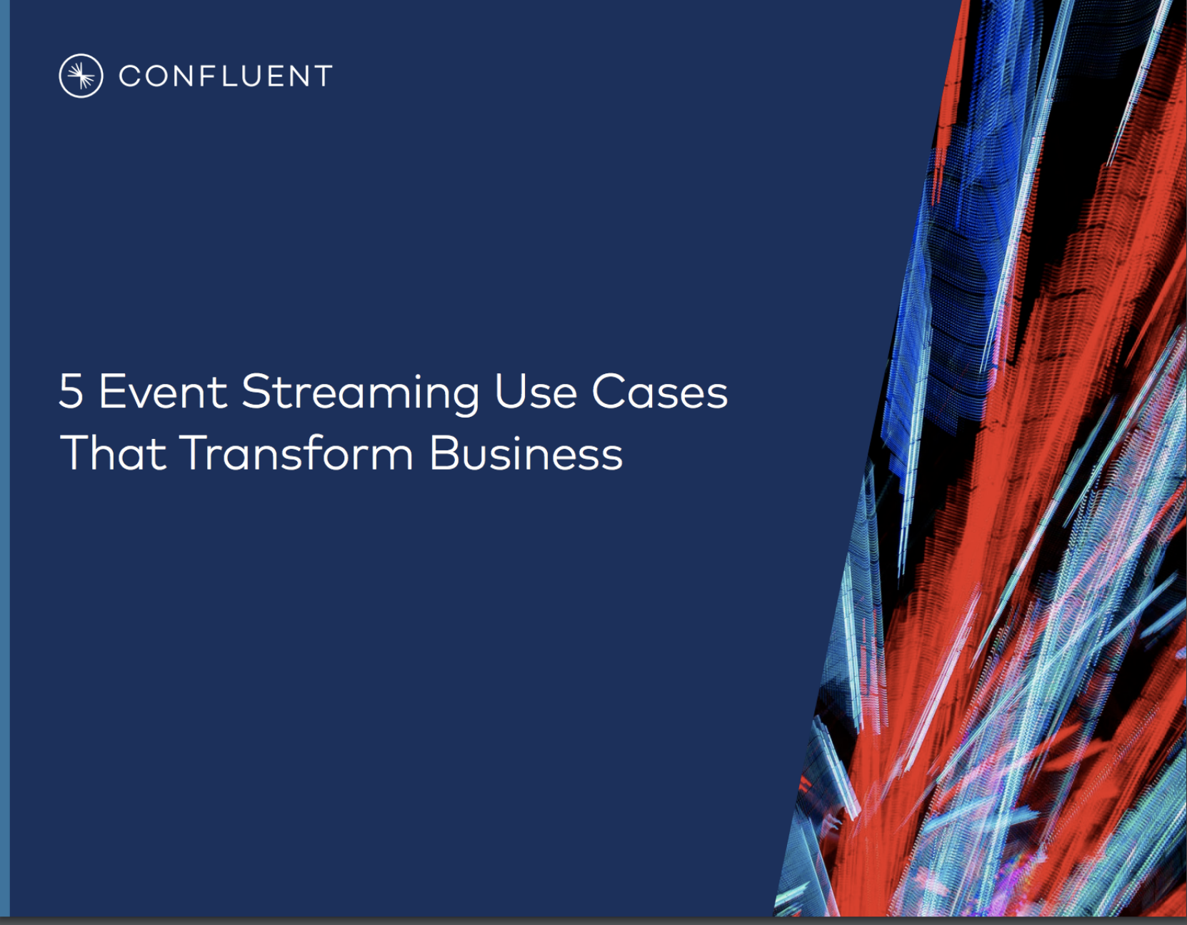 Screenshot 2020 10 22 20200929 EB 5 Event Streaming Use Cases That Transform Business pdf png PNG Image 1558 × 1214 pixel... - 5 Event Streaming Use Cases That Transform Business