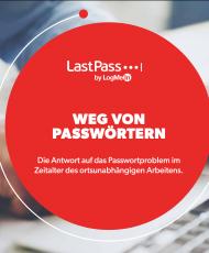 Screenshot 2020 10 24 DE Password to Passwordless pdf 190x230 - Passwortfrei arbeiten im Zeitalter von Remote-Arbeit