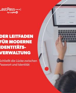 Screenshot 2020 10 24 eBook LastPass Guide to Modern Identity DE pdf 260x320 - Leitfaden für moderne Identitätsverwaltung