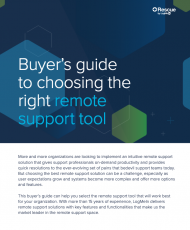 Screenshot 2020 10 28 UPDATED 8 21 Remote Support Buyers Guide 4 pdf 190x230 - Buyers Guide to Remote Support
