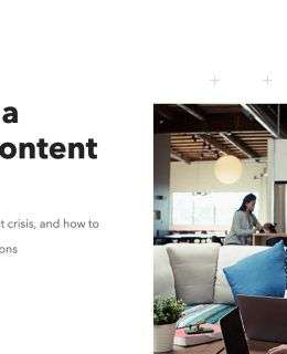 The case for a marketing Content Hub 260x320 - The case for a marketing Content Hub