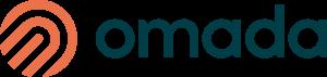 omada logo horizontal 300x71 - 5 reasons why COVID-19 makes digital diabetes treatment critical - O4D