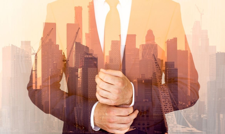1 2 - Important Lessons Entrepreneurship Taught Us