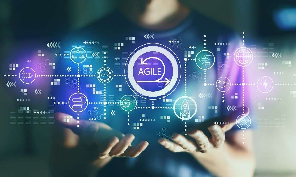 1 - Agile is a State of Mind