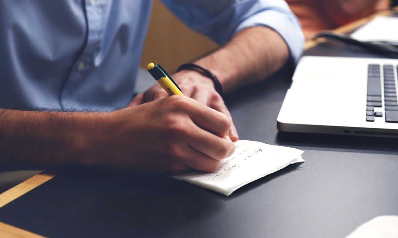 2 2 - Important Lessons Entrepreneurship Taught Us