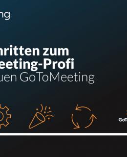 In fünf Schritten zum Online Meeting Profi mit dem neuen GoToMeeting 260x320 - In fünf Schritten zum Online-Meeting-Profi mit dem neuen GoToMeeting