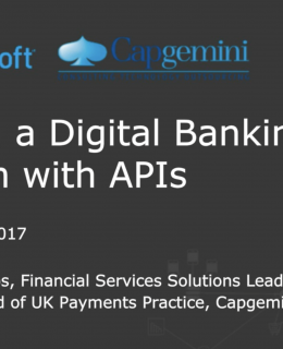 Screenshot 2020 11 14 at 12.36.22 260x320 - Webinar - Building a digital banking platform with APIs