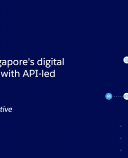 Screenshot 2020 11 14 at 13.31.17 260x320 - Webinar - Navigating Singapore's digital banking future with API-led innovation