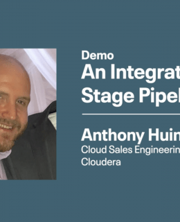 Screenshot 2020 11 24 at 20.55.46 260x320 - Building an Integrated Multi-Stage Pipeline with Cloudera Data Platform (CDP)