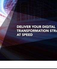 Screenshot 2020 11 06 Planview eBook – Deliver Your Digital Transformation Strategy at Speed PorterQuinn ENT NER PRM ENG ... 190x230 - DELIVER DIGITAL TRANSFORMATION AT SPEED