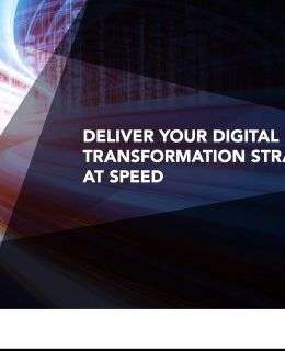 Screenshot 2020 11 06 Planview eBook – Deliver Your Digital Transformation Strategy at Speed PorterQuinn ENT NER PRM ENG ... 260x320 - DELIVER DIGITAL TRANSFORMATION AT SPEED