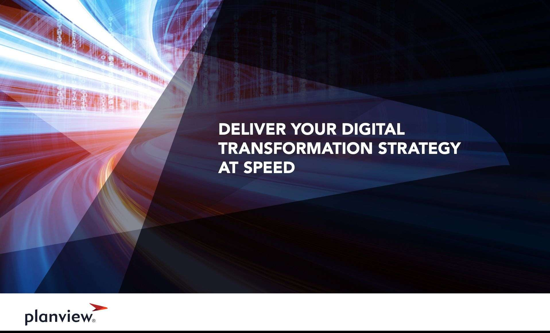 Screenshot 2020 11 06 Planview eBook – Deliver Your Digital Transformation Strategy at Speed PorterQuinn ENT NER PRM ENG ... - DELIVER DIGITAL TRANSFORMATION AT SPEED