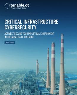 Screenshot 2020 11 24 Whitepaper Critical Infrastructure Cyber Security pdf 1 260x320 - Critical Infrastructure Cyber Security Whitepaper