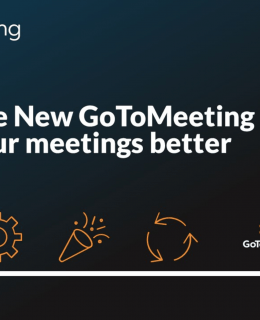 Screenshot 2020 11 26 GTM UKI jpg JPEG Image 1280 × 720 pixels — Scaled 94 260x320 - 5 ways the New GoToMeeting makes your meetings better