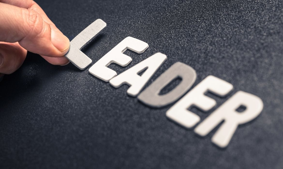 1 2 - Understanding if you are a Good Leader