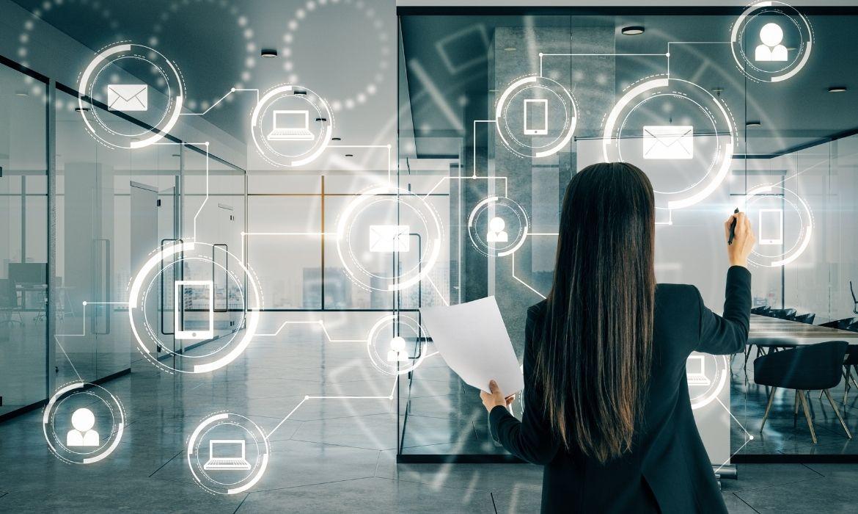 1 - Digital Age Business Hacks