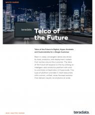 Screenshot 2020 12 08 Telco of the Future telco of the future 1 pdf 190x230 - Telco of the Future