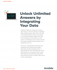 Screenshot 2020 12 08 Unlock Unlimited Answers by Integrating Your Data unlock unlimited answers integrating data 1 pdf 190x230 - Unlock Unlimited Answers by Integrating Your Data