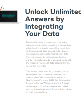 Screenshot 5 1 260x320 - Unlock Unlimited Answers by Integrating Your Data