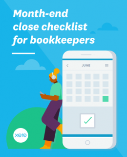 Screenshot 5 2 260x320 - Month-end checklist for bookkeepers