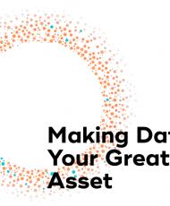 Screenshot 6 190x230 - Making Data Your Greatest Asset
