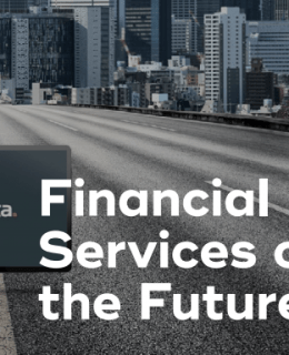 Screenshot 8 260x320 - Financial Services of the Future