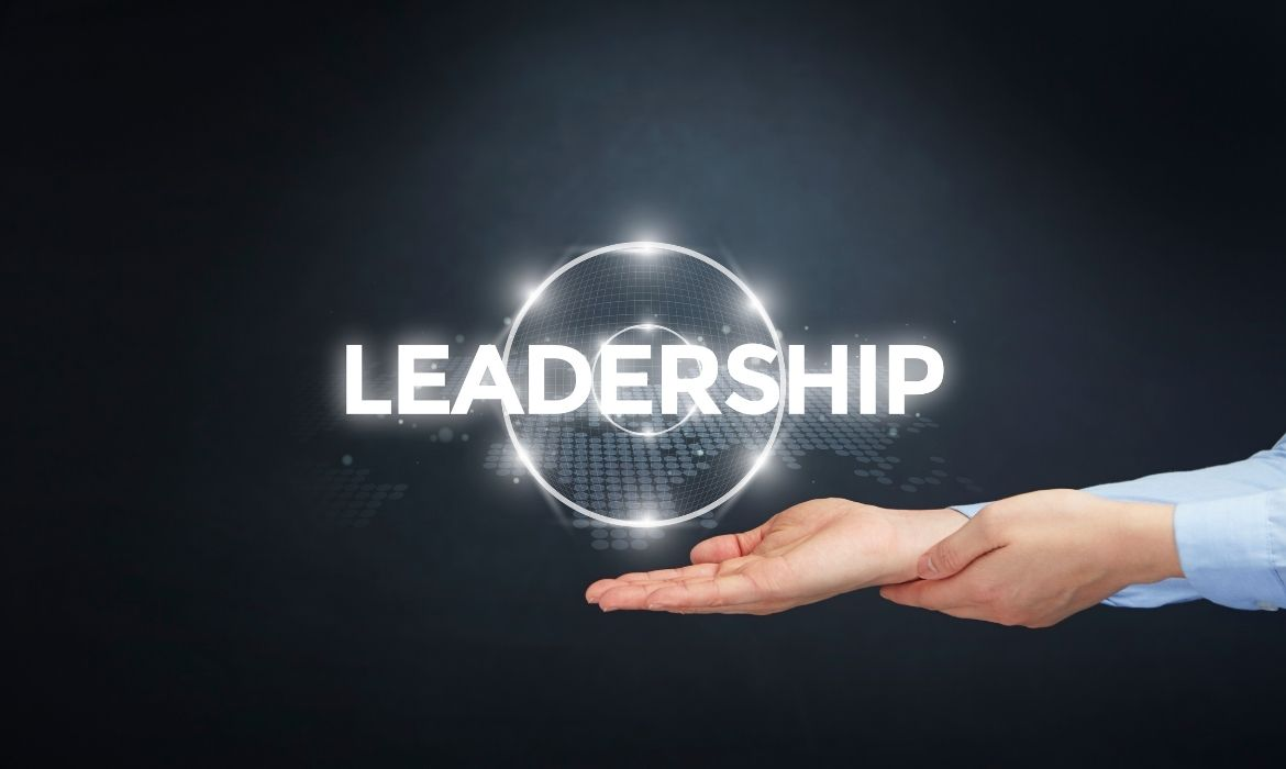 1 1 - Finding the Leader Within