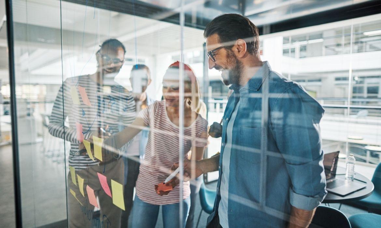 3 - Entrepreneur's Guide to 2021