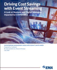 Screenshot 7 190x230 - Driving Cost Savings with Event Streaming: A Look at Business and Digital Strategy in 2020