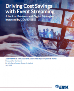 Screenshot 7 260x320 - Driving Cost Savings with Event Streaming: A Look at Business and Digital Strategy in 2020