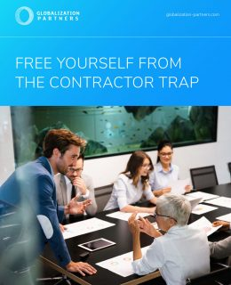 free yourself from the contractor trap whitepaper cover 260x320 - Free Yourself From The Contractor Trap