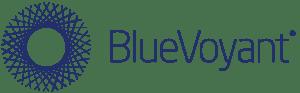 BlueVoyant NAVY logo hori 1 300x93 - The Modern Managed SIEM Service