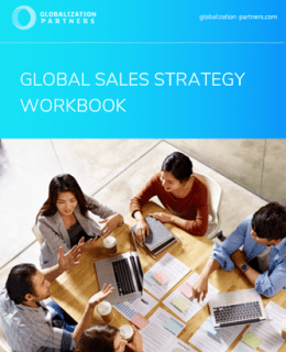 Picture1 260x320 - Global Sales Strategy Workbook