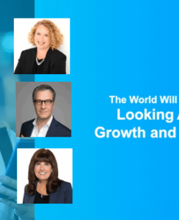 Picture3 260x320 - The World Will Never Be the Same: Looking Ahead at 2021 Growth and Talent Trends