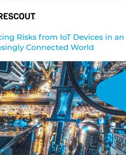 Screenshot 2 1 260x320 - Reducing Risks From IoT Devices in an Increasingly Connected World eBook