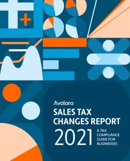 Screenshot 3 4 260x320 - Sales tax changes report 2021: A tax compliance guide for businesses