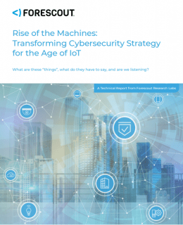 Screenshot 6 260x320 - Rise of the Machines: Transforming Cybersecurity Strategy for the Age of IoT