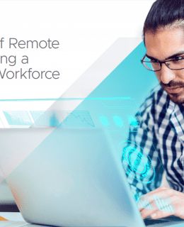 Screenshot 1 1 260x320 - The Future of Remote Work: Securing a Distributed Workforce