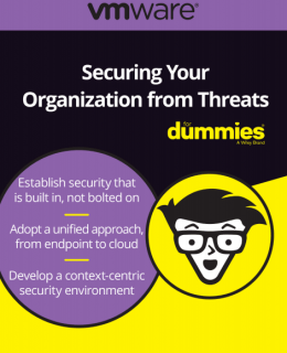 Screenshot 2 1 260x320 - Securing Your Organization from Threats for Dummies: Intrinsic Security Edition
