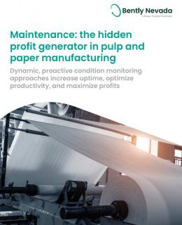Screenshot 2 10 260x320 - Whitepaper Maintenance: The hidden profit generator in Pulp & Paper
