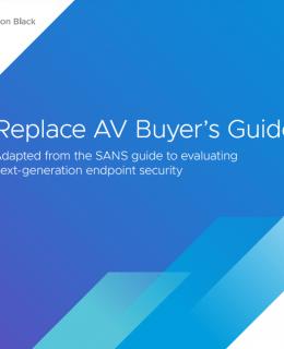 Screenshot 5 260x320 - Replace AV Buyer's Guide