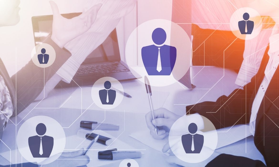 3 - 4 Tips to improve your company's structure
